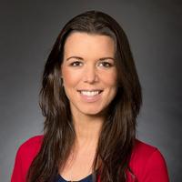 Christina Zanone