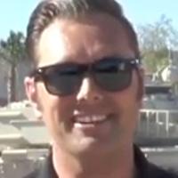 Jeff Dahlin