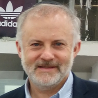 Saul Horowitz