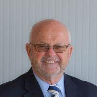 Gary Blazinsky