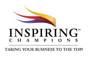 Inspiring Champions