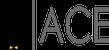 Automotive Compliance Education
