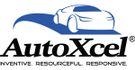 AutoXcel