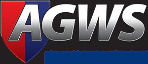 American Guardian Warranty Services Inc. (AGWS)