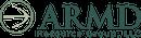 ARMD Resource Group, LLC