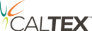 Cal-Tex Protective Coatings, Inc.