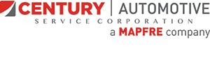 Century Service Corp.