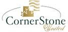 CornerStone United