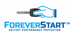 ForeverStart-DentDefense Group