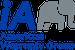 iA American Warranty Group