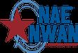 National Automotive Experts (NWAN)