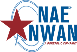 National Automotive Experts (NWAN)