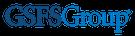 GSFSGroup