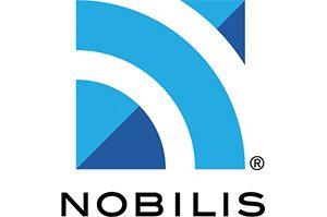 Nobilis Group