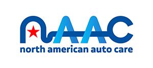 North American Auto Care