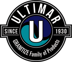 Ultimar