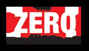 ZERO Plan by Universal Lenders