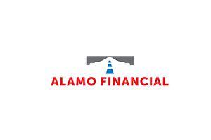 Alamo Financial