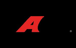 American Auto Guardian Inc.