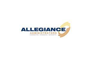 Allegiance Administration