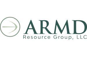 ARMD Resource Group