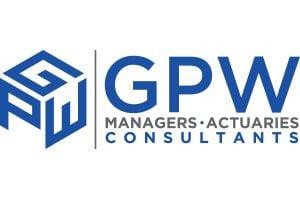 GPW and Associates