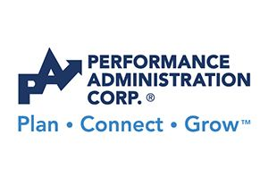Performance Administration Corp.