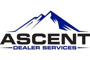 Ascent Dealer Services