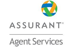 Assurant Agent Services