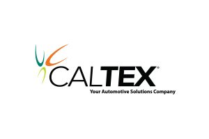 CalTex Protective Coatings