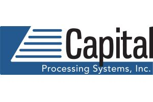 Capital Processing Systems