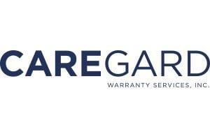 CareGARD Warranty Services Inc.