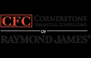 Cornerstone Financial Consulting of Raymond James