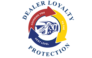Dealer Loyalty Protection