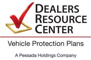 Dealer's Resource Center