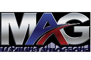Maximus Auto Group