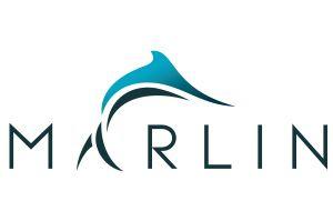 Marlin Limited