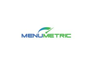 MenuMetric