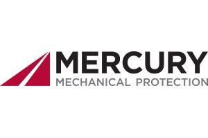 Mercury Select Management Company