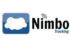 Nimbo Tracking
