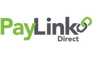 PayLink Direct