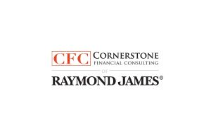 CornerStone Financial Consulting of Raymond James
