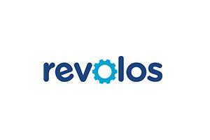 Revolos