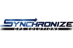 Synchronize GPS Solutions