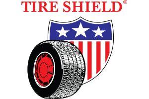 Tire Shield