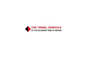 The Tribal Domicile