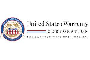 United States Warranty Corp.