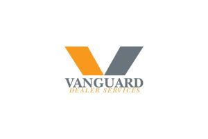 Vanguard Dealer Services