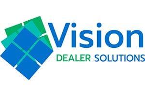 Vision Dealer Solutions