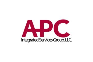APC Integrated Services Group LLC